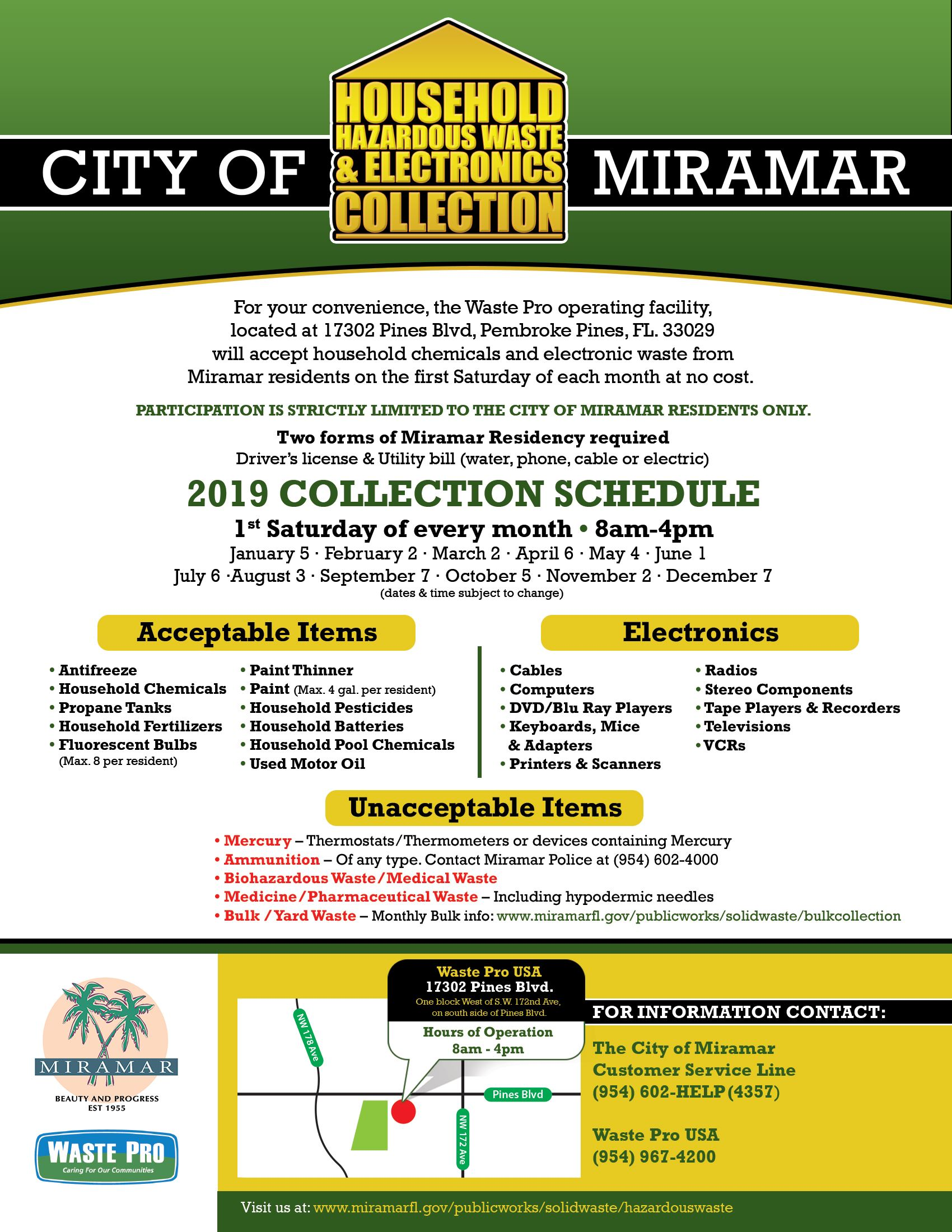 CoM_HazardousCollectionEvent_Flyer-2019