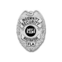 MessamJobConnection IndemnitySecurityInvestigations