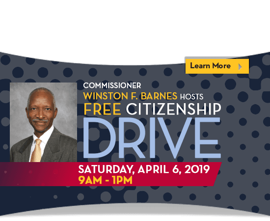 CoM_webBanner_CitizenshipDrive19