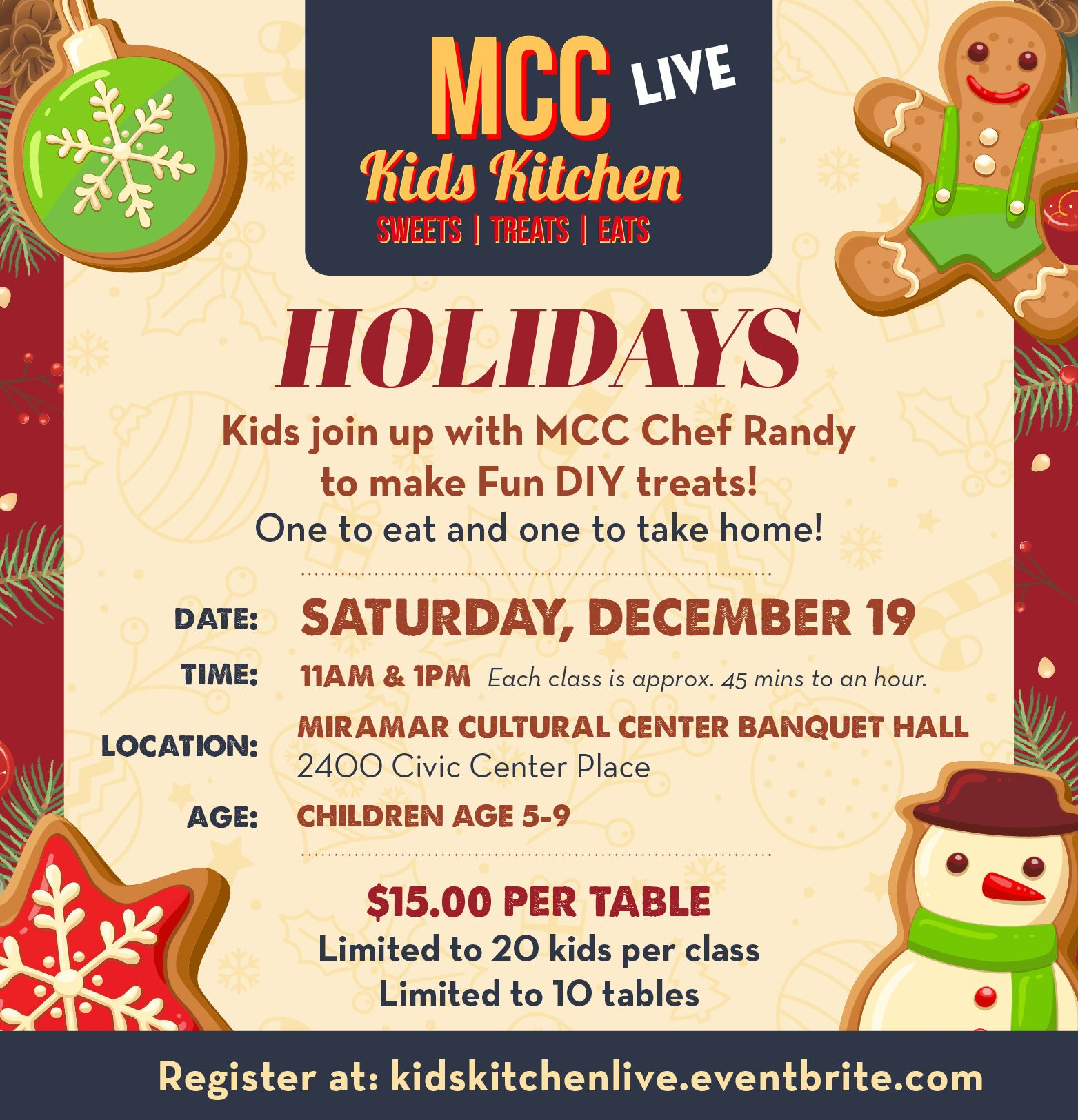 MCC-KidsKitchenLIVE-Dec-375x390
