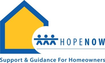 Hope-Now-logo.jpg