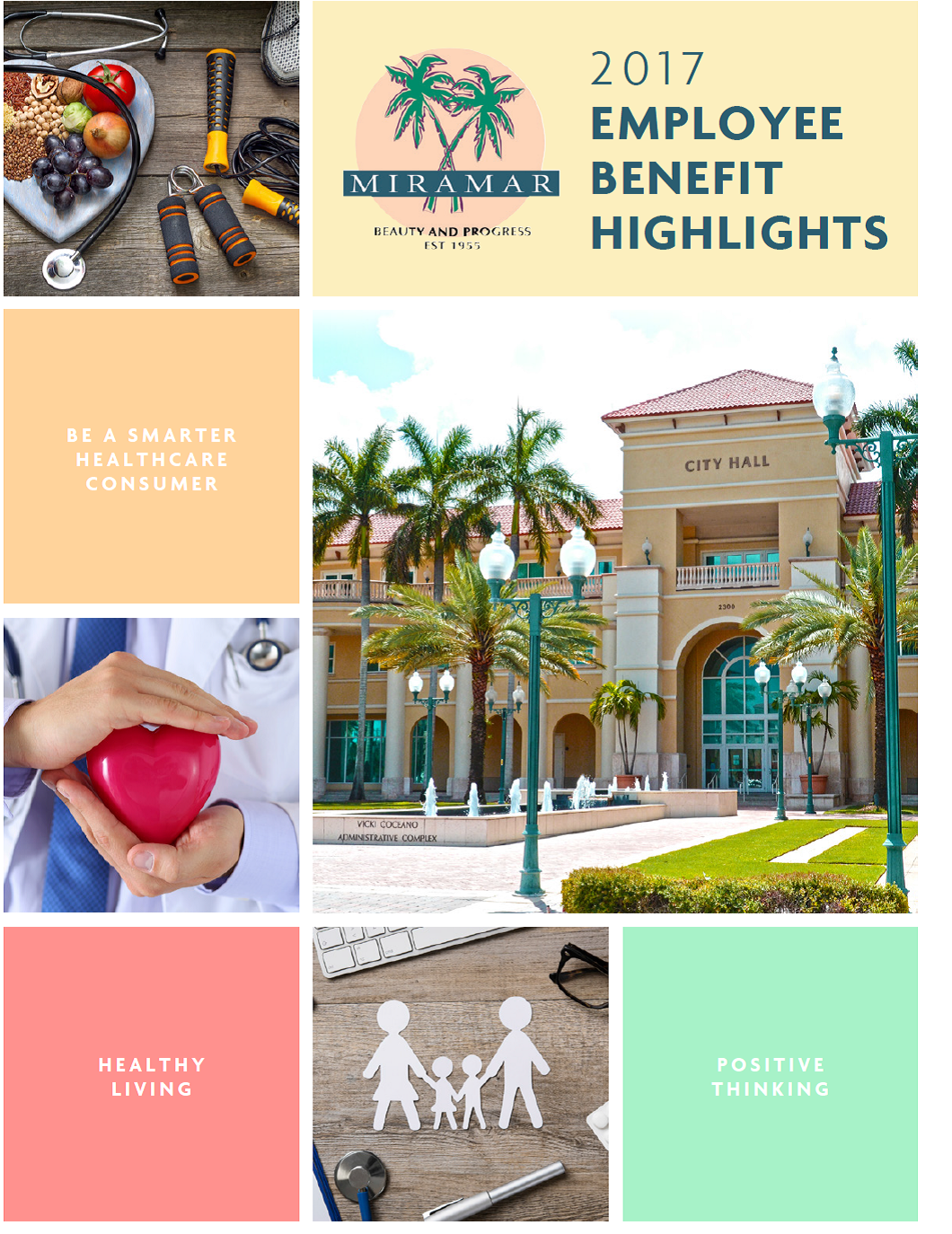 2017 Benefits Booklet.png