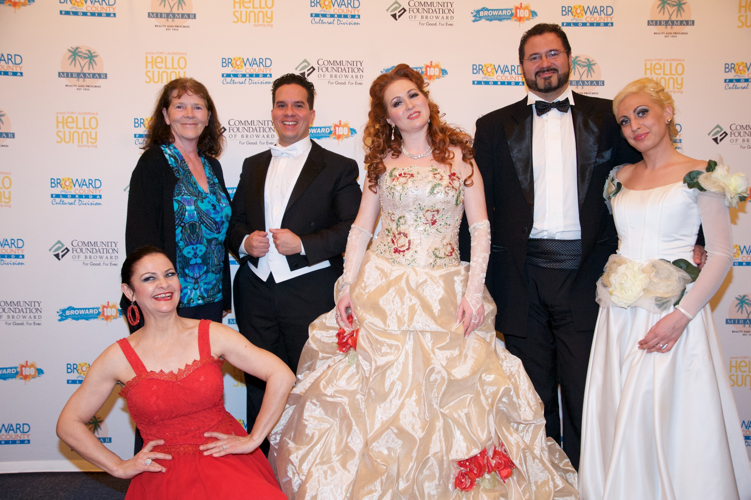 From Broadway to Opera - February 26, 2015  (70)