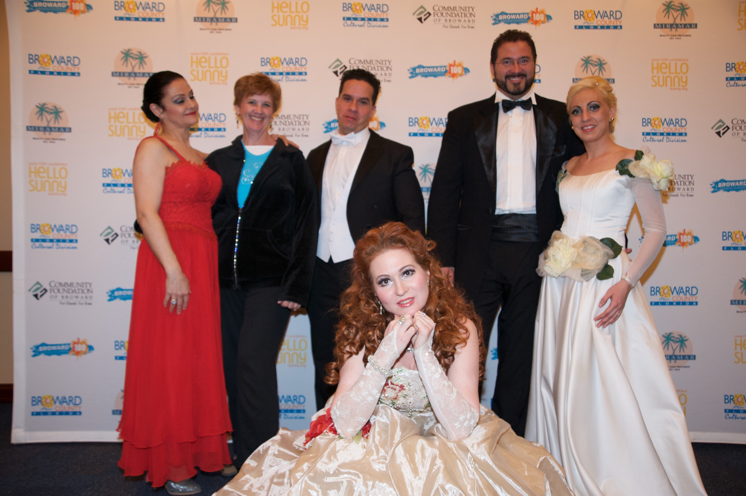 From Broadway to Opera - February 26, 2015  (71)