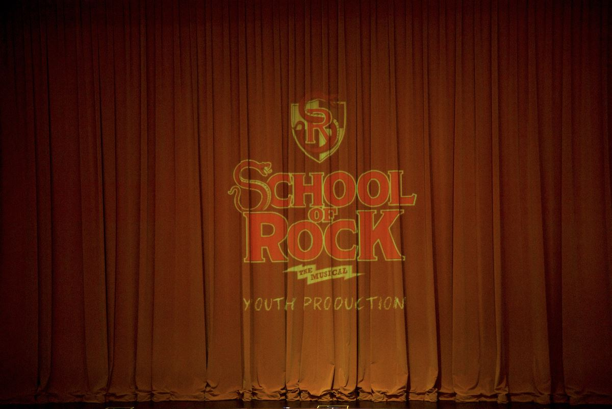 School of Rock  (11)