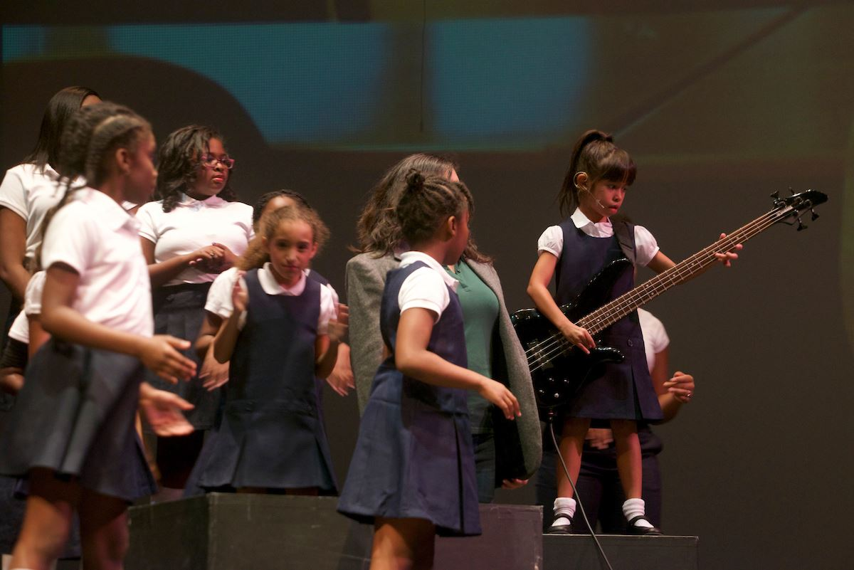 School of Rock  (46)